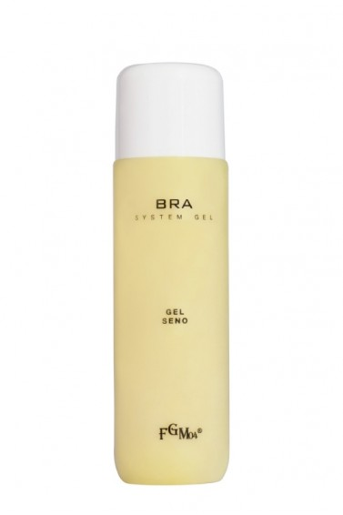 BRA SYSTEM GEL 200 ml