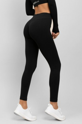 Leggings Nikita PUSH-UP Anticellulite